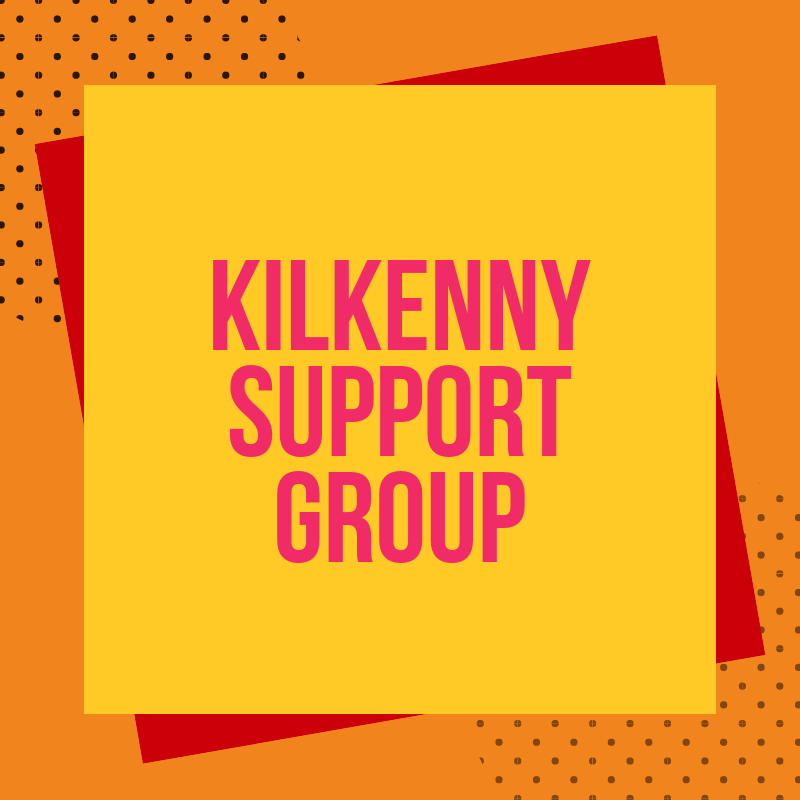 Kilkenny-support-group-