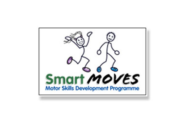 Smart-Moves-Training-Dublin-May-2019-