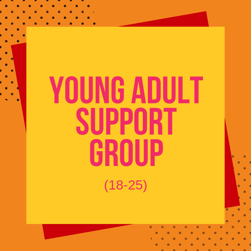 Young-adult-support-group-September-2019-