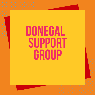 Donegal Circus Skills Class