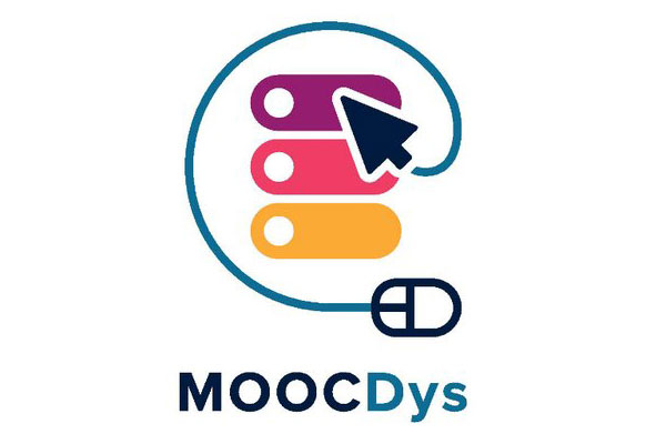 MOOC Dys Training Programme